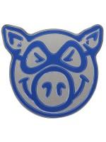 Baleros Pig Wheels Single Pig Tin Abec 3