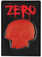 Cera Zero Skull Red