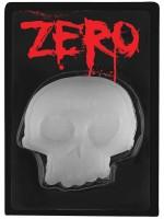 Cera Zero Skull White
