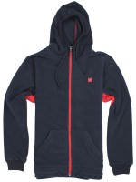 Chamarra Chocolate Tech Fleece Navy