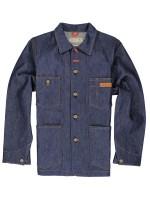 Chamarra Fourstar Max Chore Coat Ind