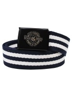 Cinturón Grizzly Odyssey Navy