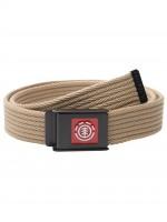 Cinturon Element Faber Desert Khaki