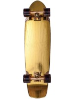 Cruiser Dusters Keen Prism Gold 31""