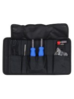 Genuine Parts Tool Kit Each Independent