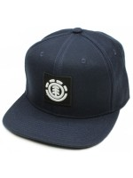 Gorra Element United A Eclipse Navy