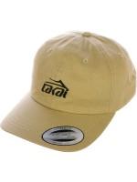 5e8782418d1f Gorras - Ropa Skate | Códice Skate Shop Tienda Online