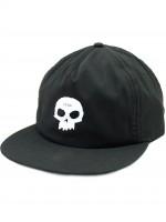 Gorra Zero Single Skull