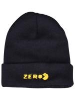 Gorro Zero Chomp Black