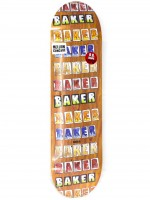 "Tabla Baker Colored Pencil Dee Ostrander 8.475"""