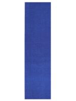 Lija Generica Azul