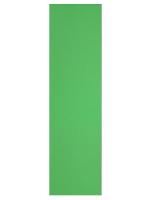 Lija Generica Verde Neon
