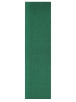 Lija Generica Verde Obscuro