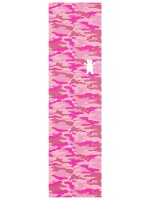 Lija Grizzly Leticia Bufoni Camo Pink