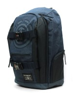 Mochila Element Mohave Eclipse Heather