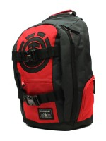 Mochila Element Mohave Elite Fire Red