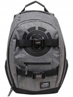 Mochila Element Mohave Grey Heather