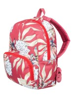 Mochila Roxy Always Core Holly Berry Swim House Of The