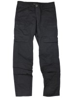 Pantalón Grizzly Trooper Cargo Black