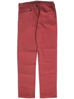 Pantalon Element Desoto Denim Brk