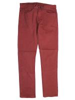 Pantalon Element Owens Rus