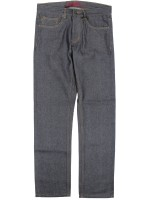 Pantalon Element Rochester Rel