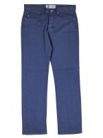 Pantalon Fourstar Malto Navy
