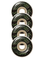 Ruedas Spitfire Camo Swirl Classics 99Du 51mm