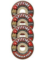 Ruedas Spitfire F4 Conical Full 101D 53mm