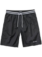 Shorts Primitive Creped Warm-Up Black