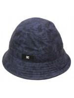 Sombrero DC Regalize Varsity Blue