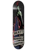 """Tabla Beat Intl. D & S. Company 8.0"""""""