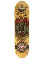 Tabla Deza Azteca Sasa 8.25