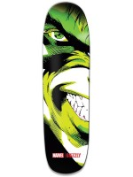 "Tabla Grizzly X Hulk Cruiser 8.375"" X 32"""