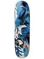 Tabla Grizzly X Venom Creeper Cruiser 8.375'' X 32''
