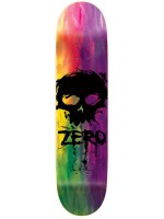 Tabla Zero JT Signature Blood Skull 8.5""