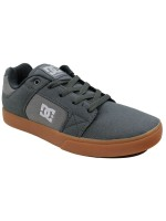 Tenis DC Method Tx Grey Gum