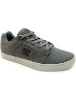 Tenis DC Method Tx Grey Charcoal