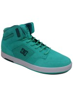 Tenis Dc Nyjah High Se Teal
