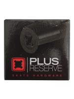 """Tornillos Plus Reserve Gold 1"""""""