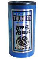 "Tornillos Thunder Cruz 7/8"""