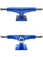 Trucks Thunder Lightstrike Metallic Lights Anodized Blue High 148