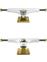 Trucks Thunder Phoenix Team Light Gold White High 148