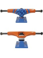 Trucks Thunder Stoned Sonora Orange High 145