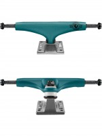 Trucks Thunder Team Hollow Polish Matte Teal Mid 148