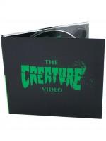Video Creature The Creature Tour
