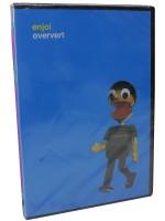 Video Enjoi Oververt