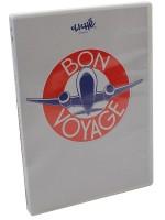 Video Skate Cliche Bon Voyage DVD
