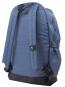 Mochila RVCA Barlow Dark Blue